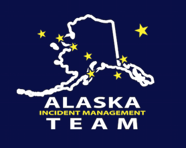 Alaska Incident Management Team Logo.png