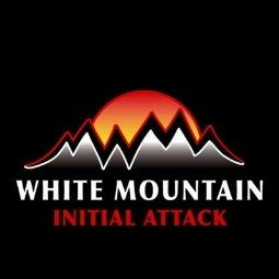 White Mountain Attack Crew Logo.jpg