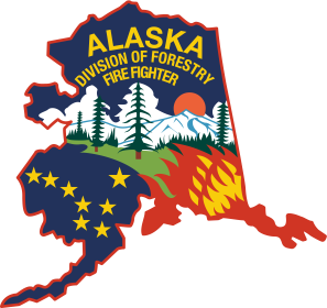 Wildland Fire and Resource Technicians Logo.png